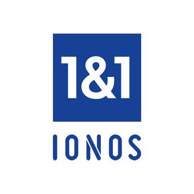 ionos.jpg