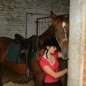 large_Enya te paard035.jpg