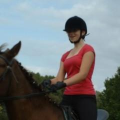 medium_Enya te paard 2.jpg