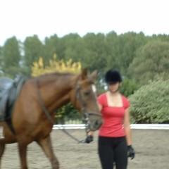 medium_Enya te paard 3.jpg