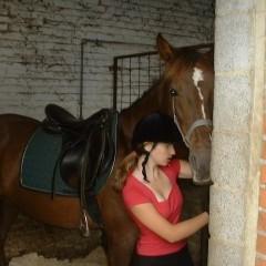 medium_Enya te paard 4.jpg