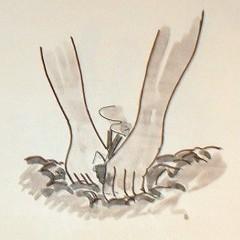 medium_met de handen uithalen.JPG