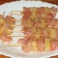 small_kip ananas peper.JPG