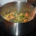 small_lamsragoût groenten.jpg