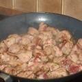 small_lamsragoût vlees aanbakken.jpg